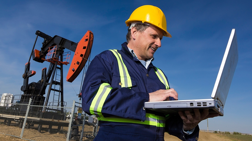 Driving Cost Reductions In Drilling Operations