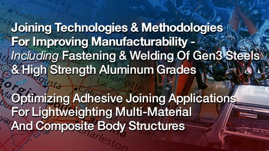 London Business Conferences Group Limited Lightweighting